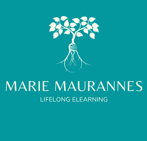 Marie Maurannes
